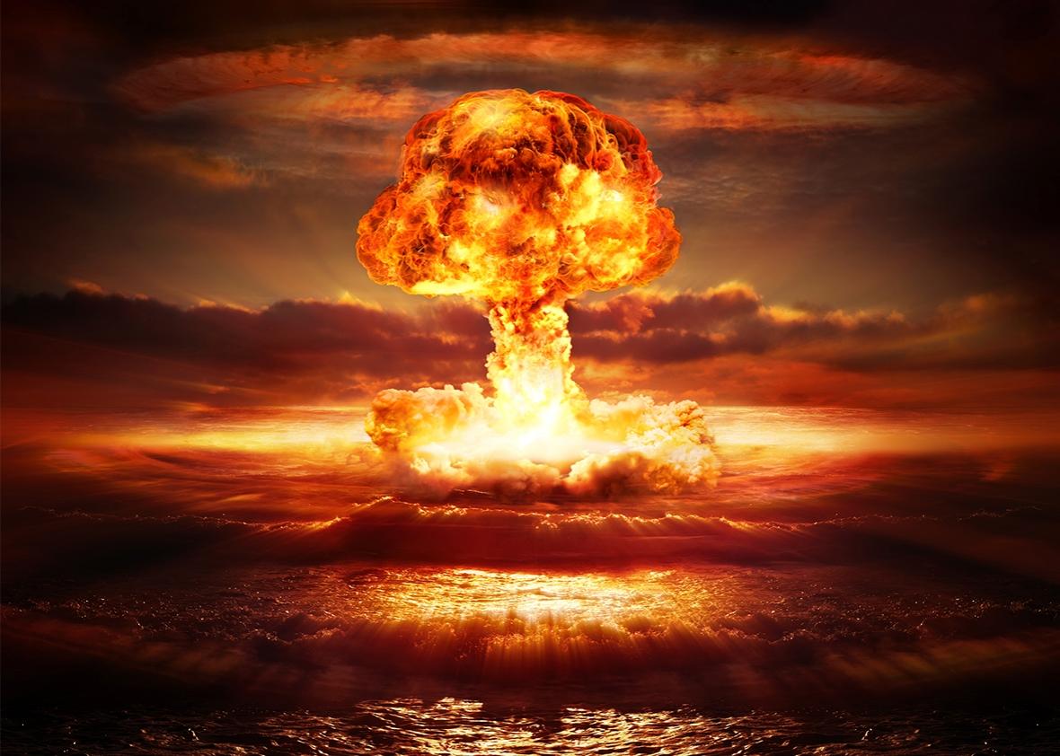 160311_ft_cyberwar-nuclear-war-crop-promo-xlarge2