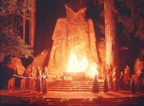 illuminati-symbols-moloch