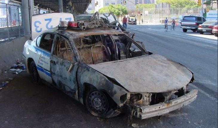 toasted-police-car-911-fdr-avenue2