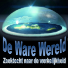 logo de ware wereld