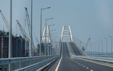 opening-of-the-crimean-bridge-2018-05-15-16.jpg
